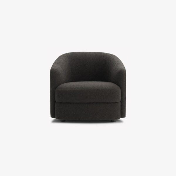Anti Dust Sofa